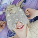 Kitty Sleep Mask