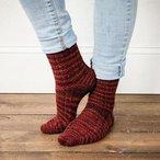 Annagh Socks