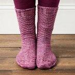 Lorentz Socks