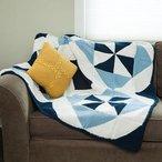 Comfy Quilt