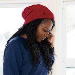 Robin Slouch Hat