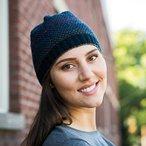 Mixit Hat