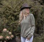 Brontyde Sweater