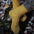 Autumn Dreamer Socks