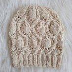 Zouwu Hat