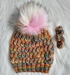 Nimbus Hat