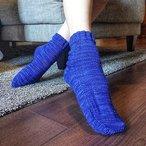 Need for Bead Socks