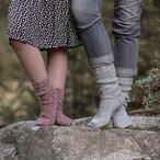 Forest Stories Socks
