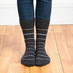 Drumline Socks