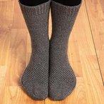 Cambridge Socks