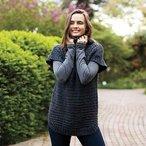 Hinterland Sweater