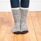 Rosemarie's Socks
