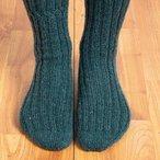 Campbell Socks