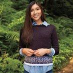 Fayre Sweater