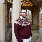 27 Sweater