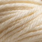 Bare Wool of the Andes Bulky