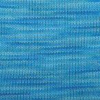 Blue Yonder