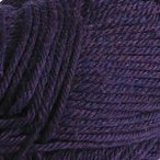 Indigo Heather