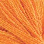Kumquat Heather
