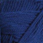 Deep Forest 115 g 100/% SW Merino Spry115 Handpainted DK weight yarn