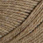 Wool of the Andes Superwash Yarn