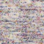 Confetti Speckle