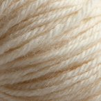 Bare Wool of the Andes Sport