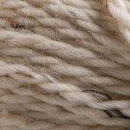 Bare Woodland Tweed