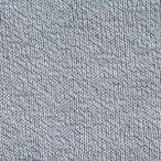 Grey-n-White Marl