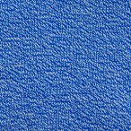 Blue-n-White Marl