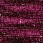 Damson Tweed