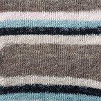 Prairie Stripe