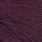 Black Cherry Heather