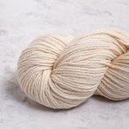 Bare Woolen Cotton