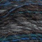Superfine Alpaca & Wool