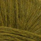 Mountain Fern Heather