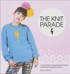 The Knit Parade