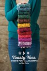 Toasty Toes: Socks for All Seasons
