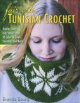 Fair Isle Tunisian Crochet