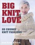 Big. Knit. Love.