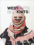 Westknits Bestknits Number 1 - Shawls