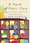A Stash of One's Own (Hardcover)