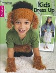 Kids Dress Up