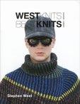 Westknits Bestknits Number 2 - Sweaters