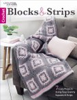 Blocks & Strips