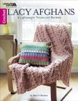 Lacy Afghans