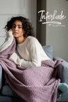 Interlude: Cozy Indoor Knits
