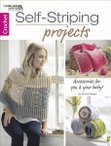 Self-Striping Projects