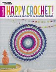 Happy Crochet!