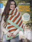 The Beginner's Guide to Mosaic Knitting